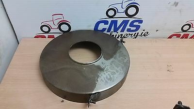 Ford New Holland Cover #5195444