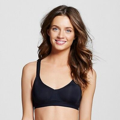 Ariette Petite Lingerie™ by The Little Bra Company™ Women's Sports Bra