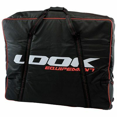 Look Bicycle Travel Bag Bike Travel Bag