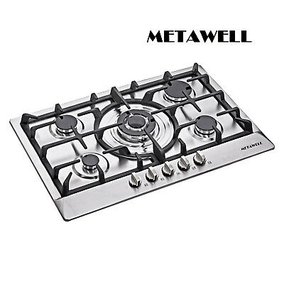 wolf induction cooktop with downdraft