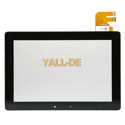 Asus Transformer Pad TF300T TF300 Touch Screen Glass Replacement G01 Version DE
