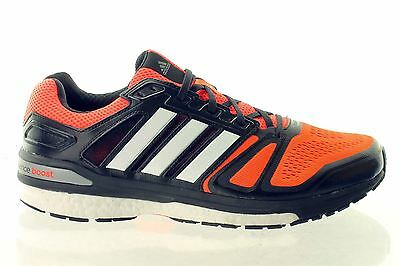 adidas Supernova Sequence M18837 Mens Running Trainers~SIZE UK 7.5 - 9 ONLY