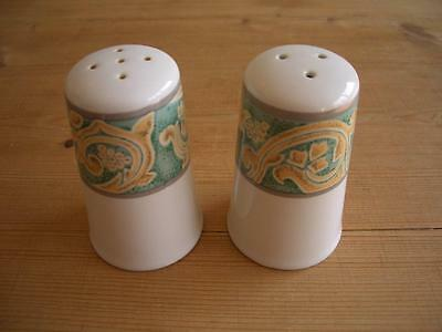 BHS Valencia - Salt & Pepper Pots - more items too