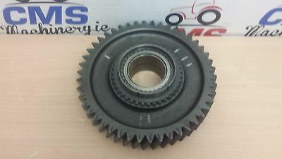 Massey Ferguson Gear 46 teeth The low speed turtle gear  #3582583M91