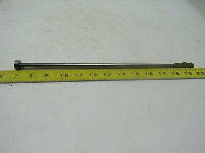 "PCS Plastic Injection Ejector Pin Sleeve 15/64"" X 5/16"" X 13"""