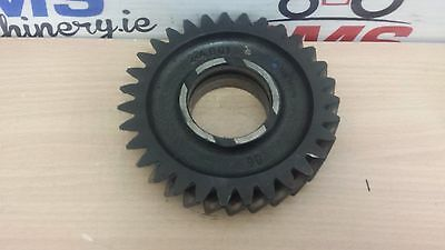 Massey Ferguson Gear teeth 31  #3387172M2