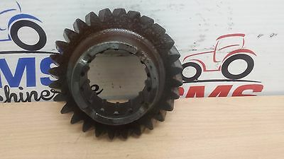 Massey Ferguson Gear 28 teeth  #3618320M1