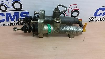 Ford New Holland Brake Master cylinders    #81869963 / F0NN2140AC