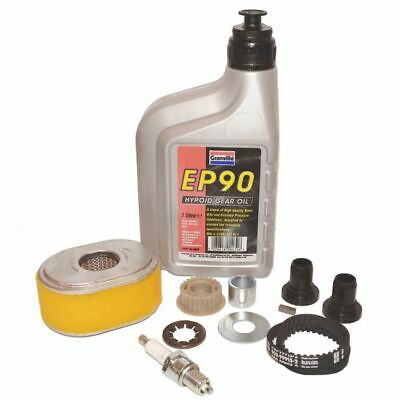 Service Kit for Belle Minimix 150 with a Honda GX120 Engine