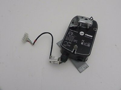 TRANE X13611005-03 Return Damper Actuator 24V 50/60Hz 6VA 3W