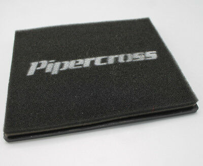 Pipercross Air Filter Element PP1922 (Performance Replacement Panel Air Filter)
