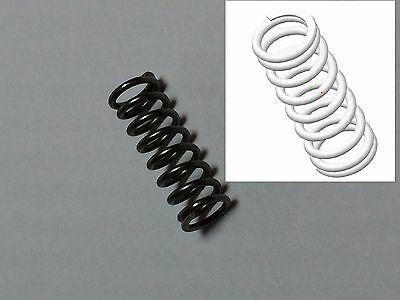 Small Compression Spring
