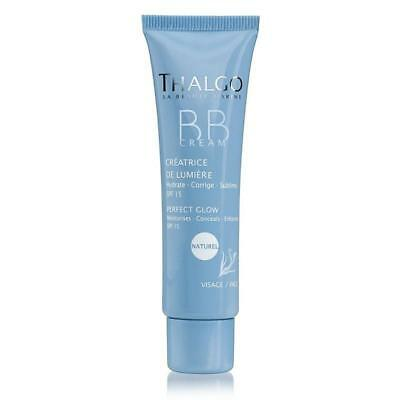 NEW Thalgo BB Cream Natural 30ml from Celcius Skin & Beauty