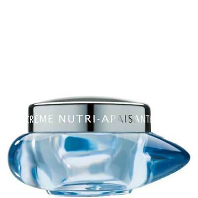 NEW Thalgo Nutri Soothing Rich Cream 50mL from Celcius Skin & Beauty