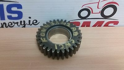 Ford New Holland Gear Teeth 31  16x16 SLE   #F0NN7142AB / 81863092