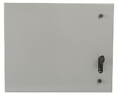 GEC Ministack Fuse Switch CMS630 630A complete red dot cassette ipd 5KB2339-080