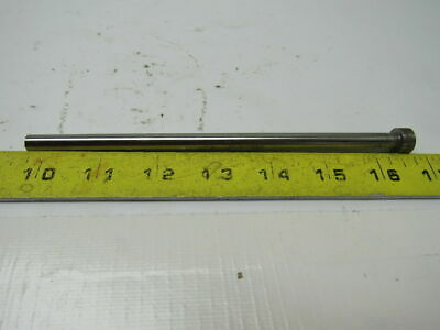 """Plastic Injection Mold Ejector Sleeve 3/16"""" X 7"""""""