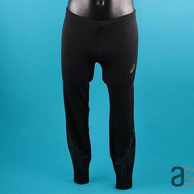 Asics Asics Stripe Tight Pantaloni Running Uomo 121332 0905