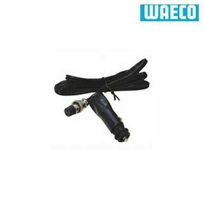 Brand new WAECO Charge Cable for battery pack