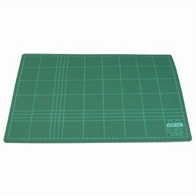 Benchtop Soldering Work Mat  A3 size PVC cutting mat Protect your benchtop