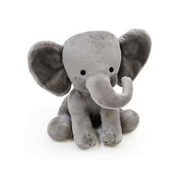 Baby Toy Plush Cute Bedtime Originals Humphrey Elephant Kid Soft cuddle Gift New