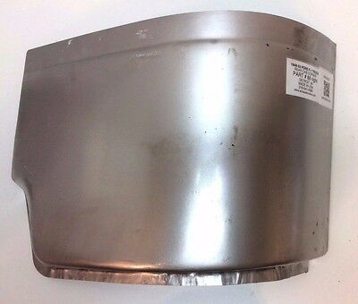Ford Pickup Truck Lower Rear Cab Corner Right 1948-1952 #86R EMS