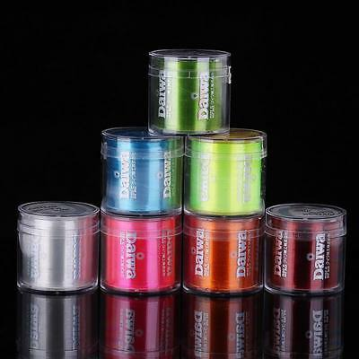 Super Strong Japan Monofilament Nylon Fishing 500m Line