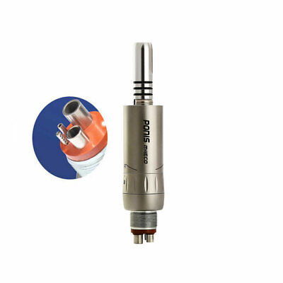 Dental Low Speed Micro Motor Inner Water for KaVo NSK. WH all ISO handpiece CE