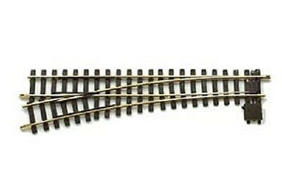 L18150 left hand point R5 LGB  G scale garden  45MM track