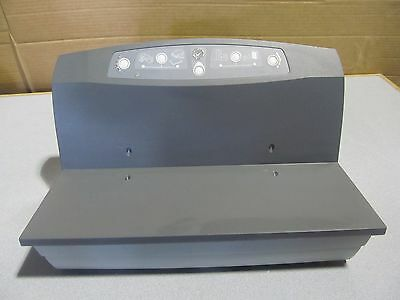 OEM 3M Library Book check Model 942 100-240Volts