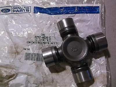 NEW Ford F2TZ-4635-C U-Joint Universal Joint Kit *FREE SHIPPING*