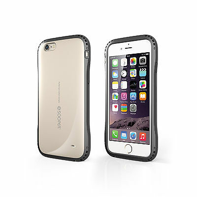 Hybrid 360° Shock Proof Heavy Duty Drop Protect Cover Case For Apple iPhone 6s 6