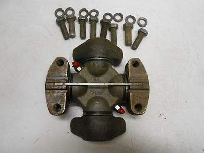 ROCKWELL CP85WB47 Universal Joint w/8 bolts and washers