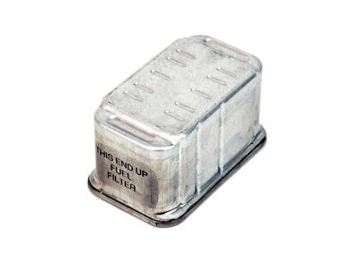 Lincoln Classic III TMD27 (Diesel) Fuel Filter BW1714