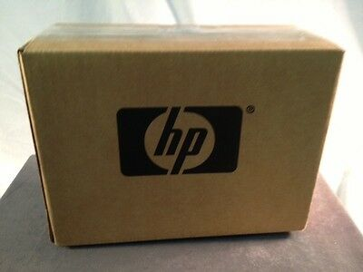 C8S59A Hp Msa 900Gb 6G Sas 10K 2.5In Dp Ent Hdd 730703-001