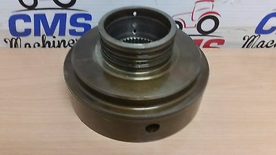 Ford New Holland Housing #5195117