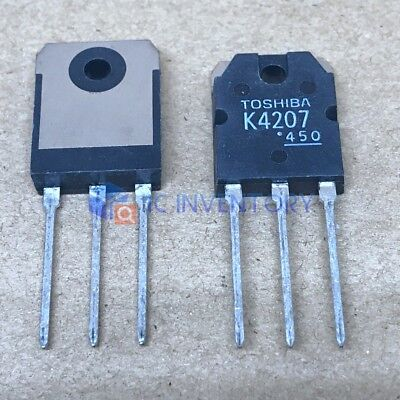 Lot of 10PCS 30F126 Encapsulation:TO-220F