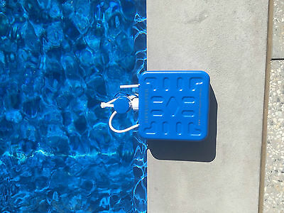 NEW Automated pool water filler topping up device Hose