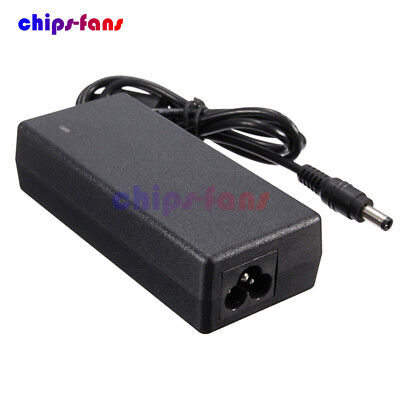 24V 4A 96W Converter Adapter Power Supply Charger For LED Strip 2.5x5.5mm