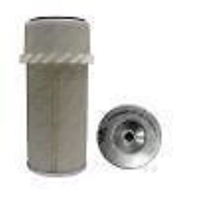 Tractor Air Filter Replaces AC 72099164, 79022025, NH 1909128, 79081327