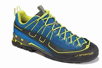 La Sportiva Xplorer Approach / Scrambling / Climbing Shoes / Trainers