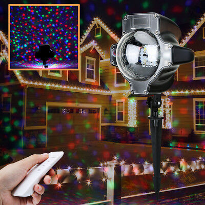 Omnidirectional Lavalier Lapel Clip-on Condenser microphone Mic For SmartPhone