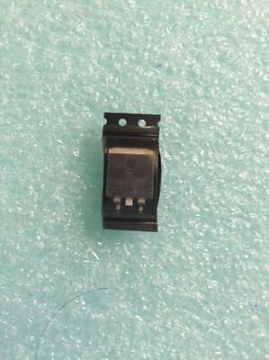 30F131 ,b1Jbdn000004 Toshiba Smd Mosfet Ship From Canada