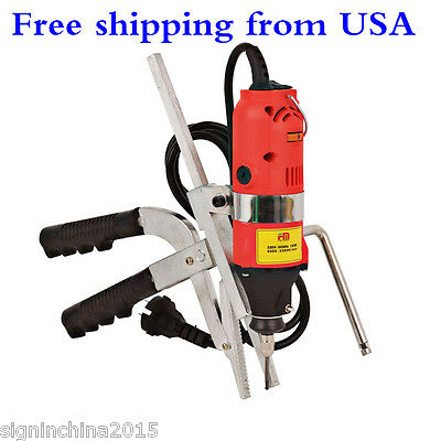 USA--Metal Bender Bending Machine Tool for 3D Channel Letters( Enhanced Version)