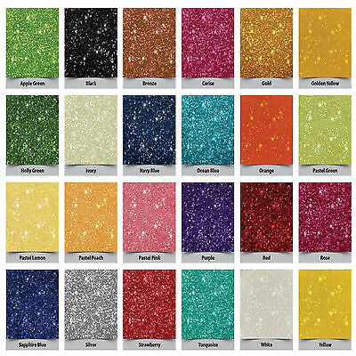 RAINBOW DUST - Completely EDIBLE Glitter! - Cake Decorating Sugarcraft Cupcakes