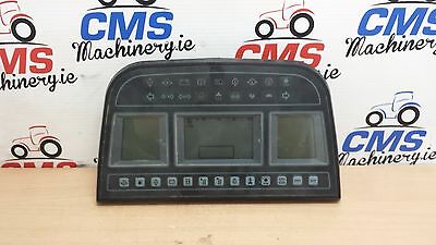 Ford New Holland 40 series-dash #F0NN10849BC / 134210345