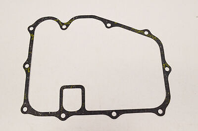 New Stone Engine Oil Pan Gasket Front 11251PHM000 Honda Insight