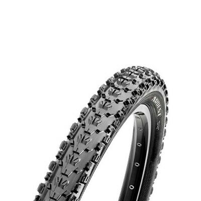 Maxxis Ardent [Mountain Bike Tyre (Am/mtb)]