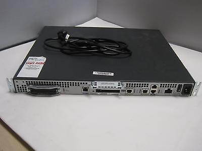 Cisco IAD2431-16FXS 2-Port Integrated Access Device Wired VoIP Router