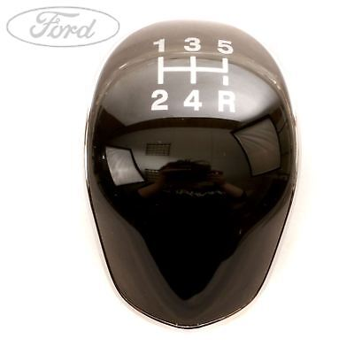 Genuine Ford Gearstick Gear Knob Insert 5 Speed Manual B5 IB5 1812416